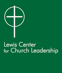 Lewis Center logo
